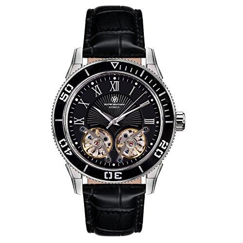 Mathis Montabon Armbanduhr 100106