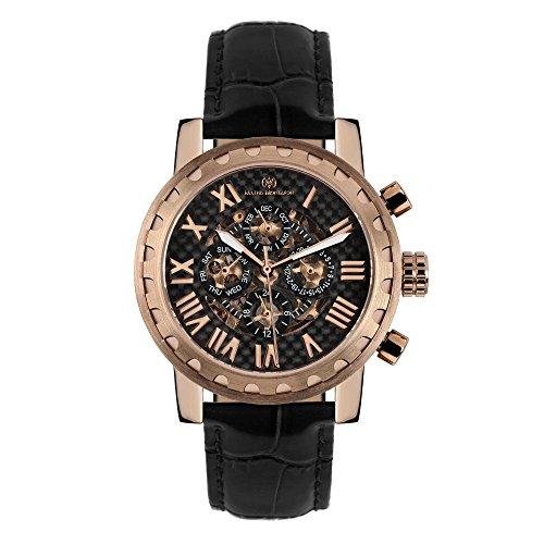 Mathis Montabon Armbanduhr 100149