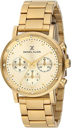 Daniel Klein 010048E NEU OVP 7405