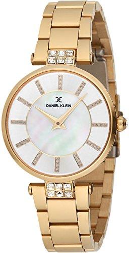 Daniel Klein 011144A NEU OVP