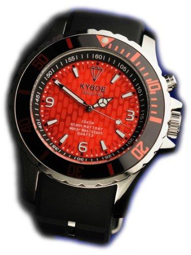 Uhren KYBOE KY55 003