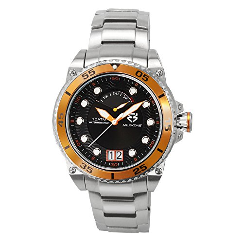 Miuskone Adventure Diver One MS24 A
