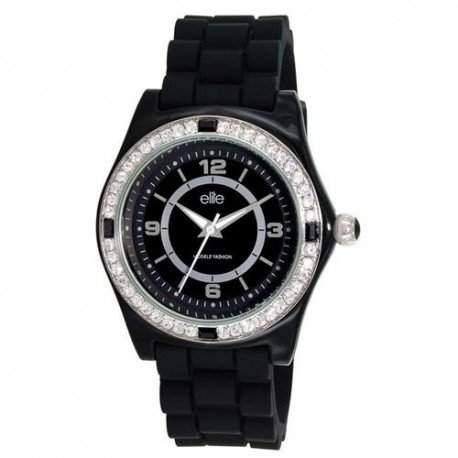 Elite Uhr - Damen - E52869-903