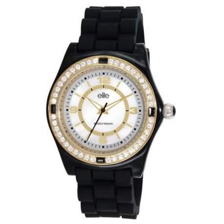 Elite Uhr - Damen - E52869-911
