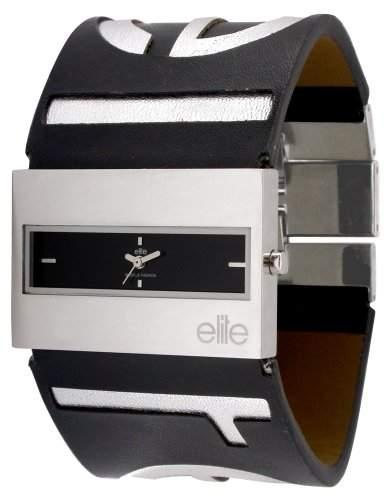 Elite Uhr - Damen - E50822-203
