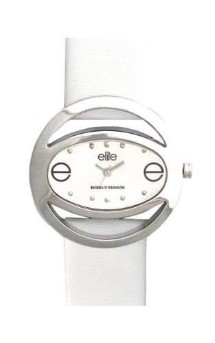 Elite Damenuhr Quarz E50272001