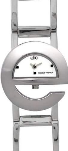 Elite Damenuhr Quarz E50324001