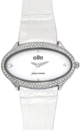 Elite Damenuhr Quarz E50952001