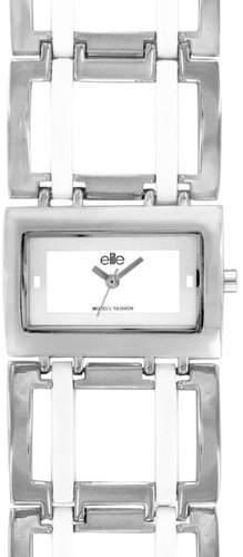 Elite Damenuhr Quarz E50974201