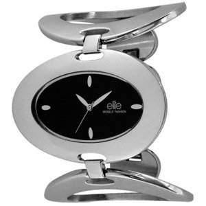Elite Uhr - Damen - E51164-203