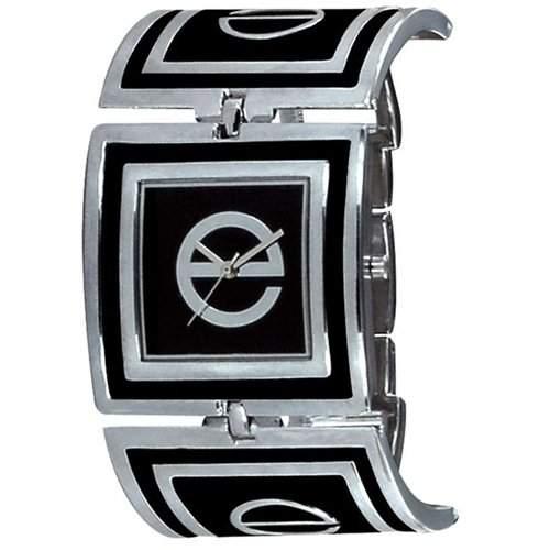Elite Uhr - Damen - E51884-203