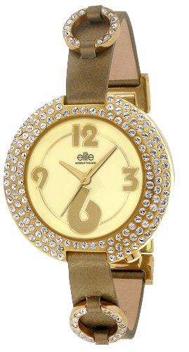 Elite Uhr Damen E50882 003