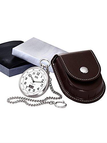 Herren 3tlg Uhren Set by MeisterAnker