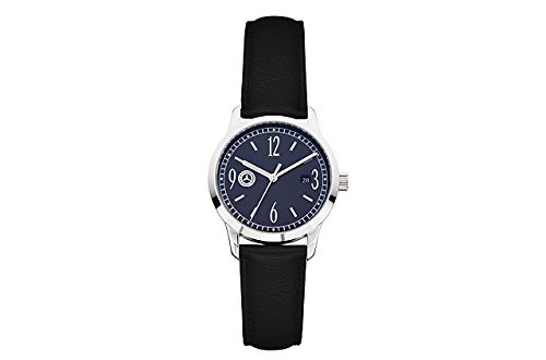Armbanduhr Herren CLASSIC STEEL