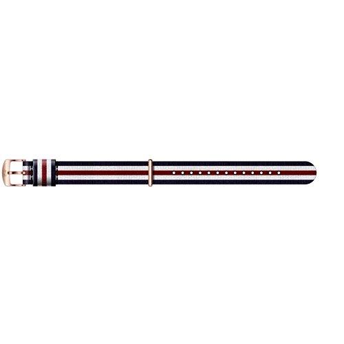 Uhr Armband Uhr Damen Harry Williams Trendy Cod hw 2014l 59