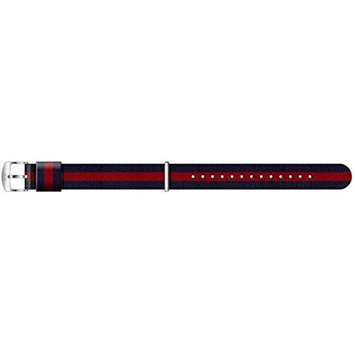 Uhr Armband Uhr Damen Harry Williams Trendy Cod hw 2014l 53