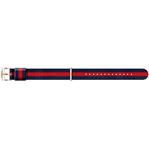 Uhr Armband Uhr Herren Harry Williams Trendy Cod hw 2014 m 18E