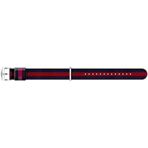 Uhr Armband Uhr Herren Harry Williams Trendy Cod hw 2014 m 47