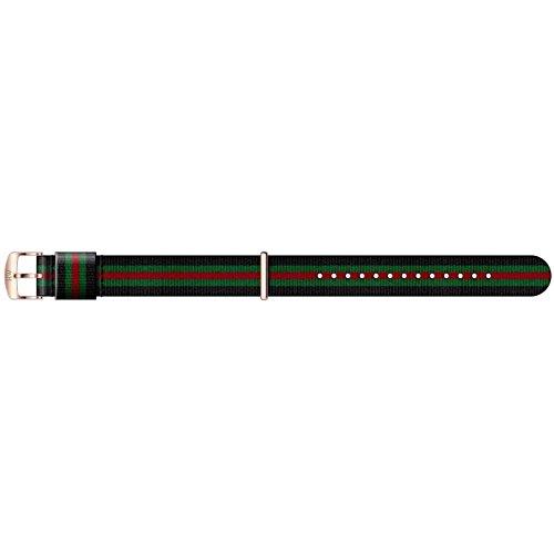 Uhr Armband Uhr Herren Harry Williams Trendy Cod hw 2014 m 50
