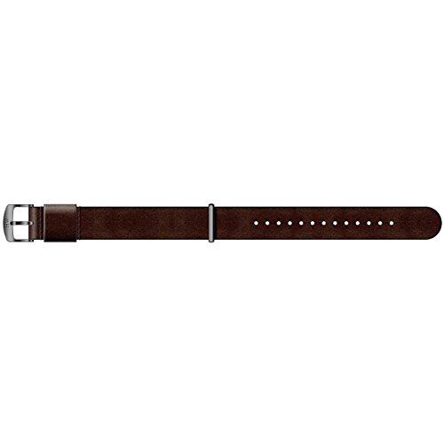 Uhr Armband Uhr Herren Harry Williams Trendy Cod hw 2014 m 03E
