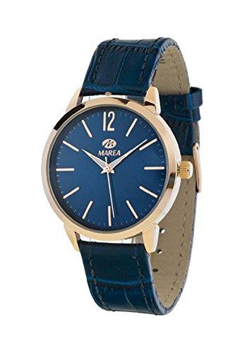 relojm Marea Herren b41157 8