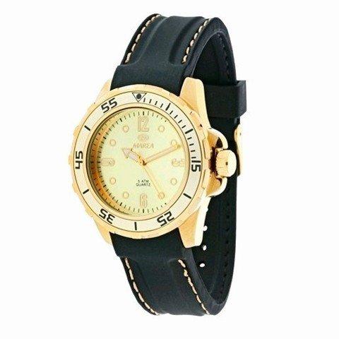 Uhr Flut Frau B42113 13