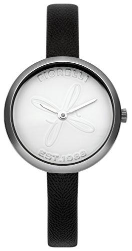 Fiorelli Damen Armbanduhr Analog Quarz FO007BS