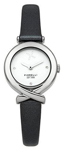 Fiorelli Analog Quarz FO009BS