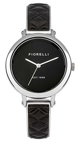 Fiorelli Analog Quarz FO021BS