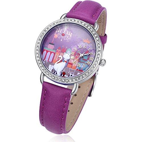 Uhr nur Zeit Damen Luca Barra Trendy Cod lbbw185