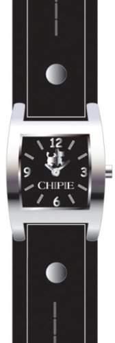 Chipie Kinderuhr Quarz 5201109