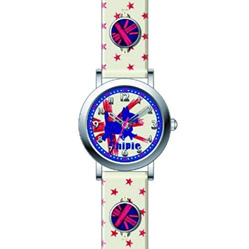 Chipie Uhr Kinder und Jugendliche 5207904