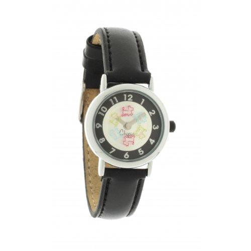 Chipie Uhr Kinder und Jugendliche 5207909