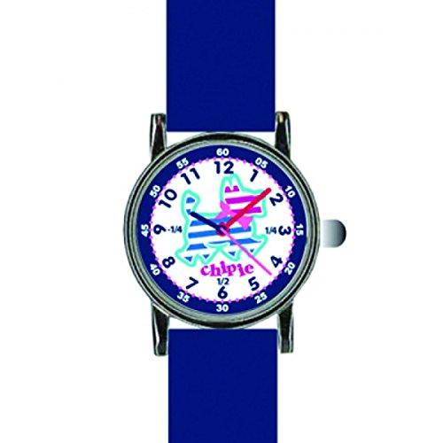 Chipie Uhr Kinder und Jugendliche 5210109