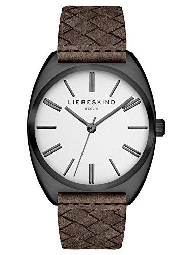 Liebeskind Berlin LT 0049 LQ