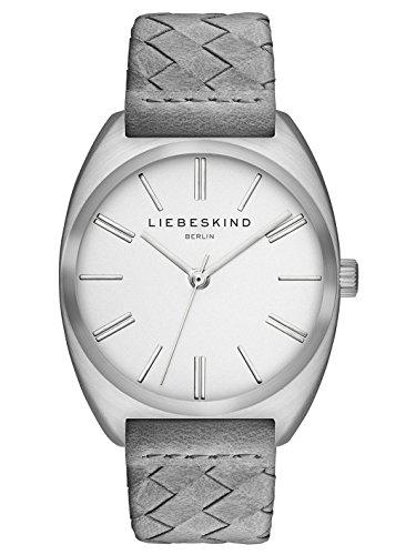 Liebeskind Berlin LT 0048 LQ