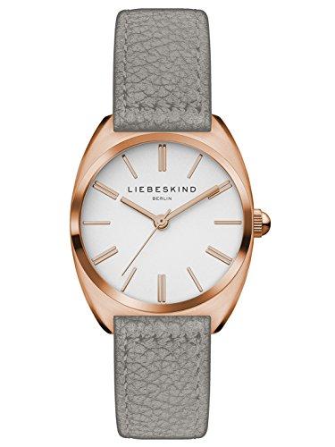 Liebeskind Berlin Damen Armbanduhr LT 0053 LQ