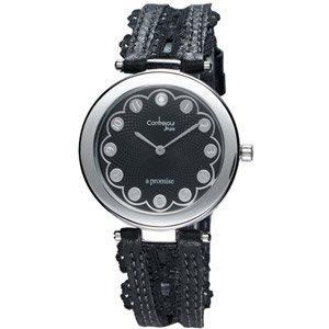 Contrejour Uhr Damen CJ47011