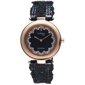 Contrejour Uhr Damen CJ47014