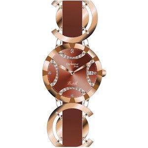 Contrejour Uhr Damen CJ47024