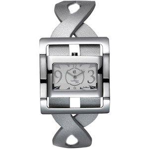 Contrejour Uhr Damen CJ47041