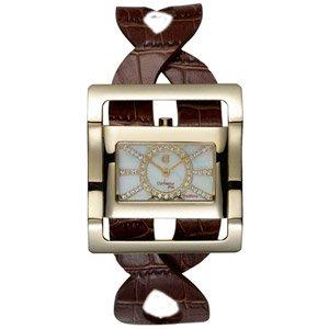 Contrejour Uhr Damen CJ47045