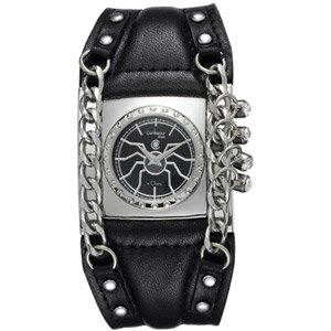 Contrejour Uhr Damen CJ47051