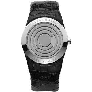 Contrejour Uhr Damen CJ47071