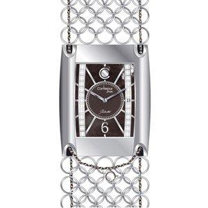 Contrejour Uhr Damen CJ47084