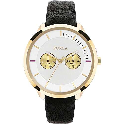 Furla Multifunktion Kent r4251102517