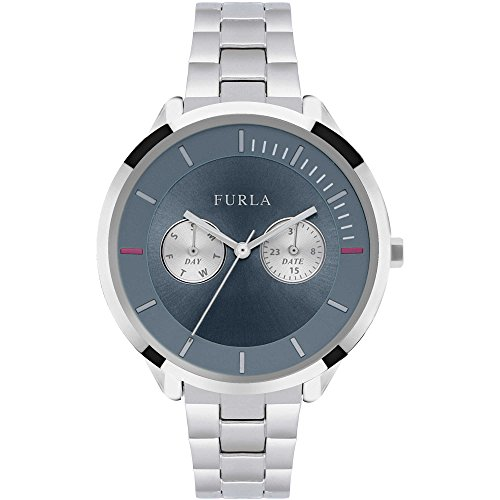 Furla Multifunktion Kent r4253102502