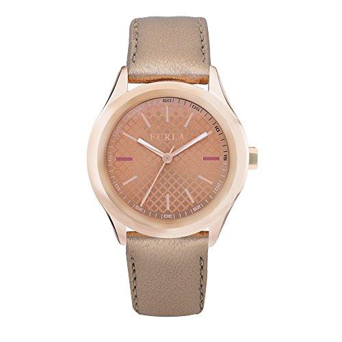 Furla Damen Armbanduhr R4251101502