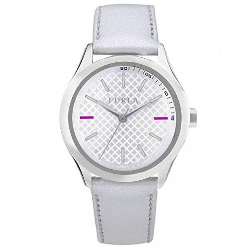 Furla R4251101504 Damen armbanduhr