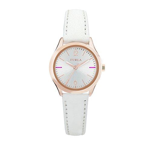 Furla Damen Armbanduhr R4251101505